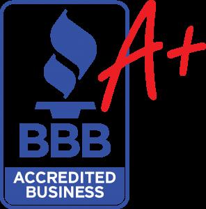 BBB member home inspection boulder