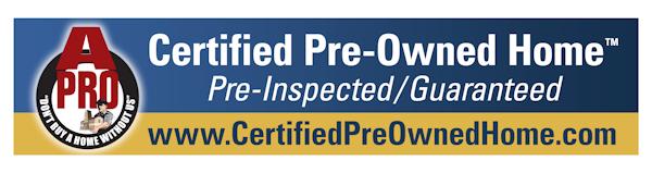 Pre Listing Home Inspection Boulder