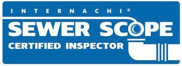 Sewer Scope Inspection Boulder