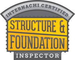 Home Inspection In Boulder
