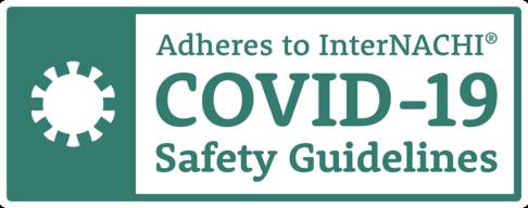 Covid-19 Home Inspection Boulder
