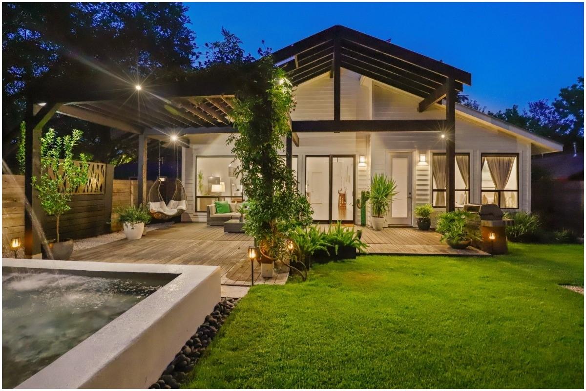 Homebuyers in Boulder