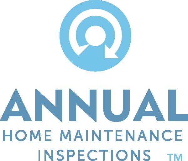 Home Maintenance Inspection in Boulder